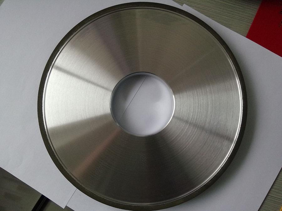 1A1-Grinding-Wheel-2.jpg