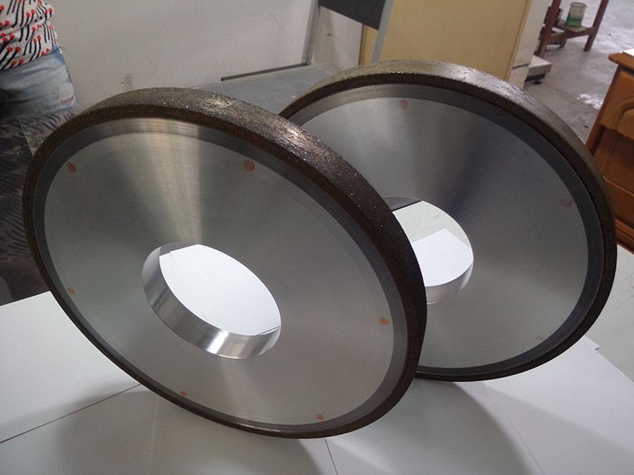 1A1-Grinding-Wheel-4.jpg