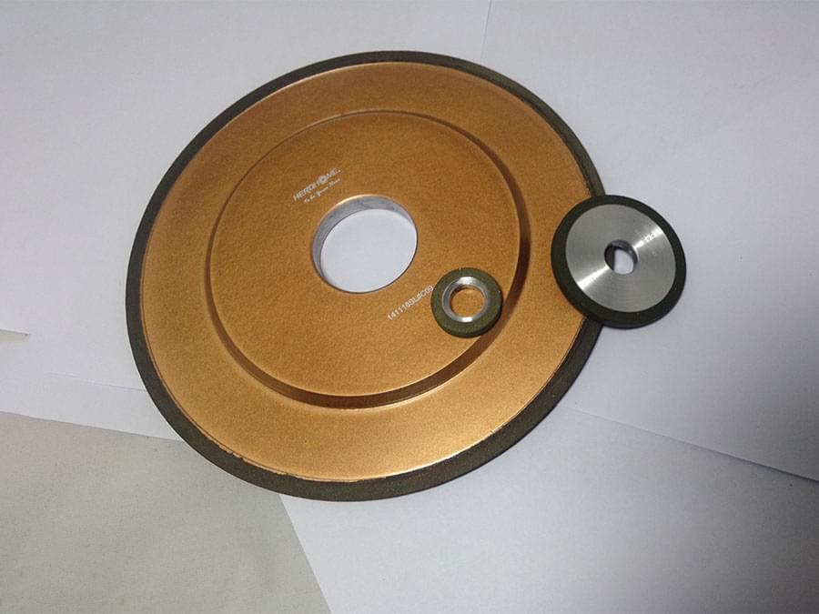 14F1-CBN-Grinding-Wheel-2.jpg
