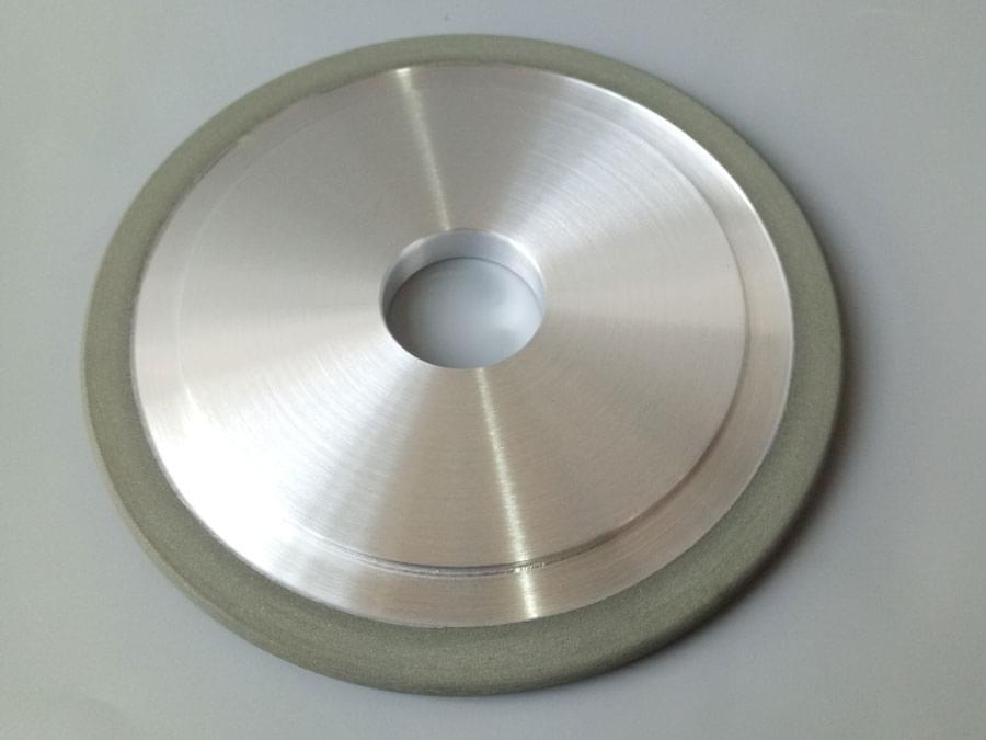 14F1-CBN-Grinding-Wheel-3.jpg