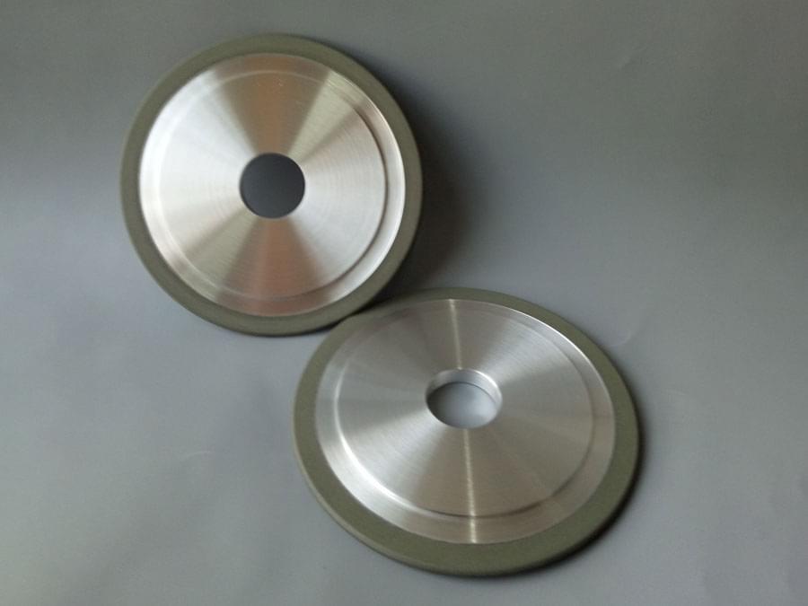 14F1-CBN-Grinding-Wheel-4.jpg