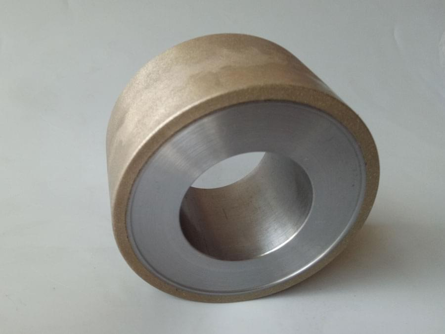 Centreless-Grinding-Wheel-1.jpg