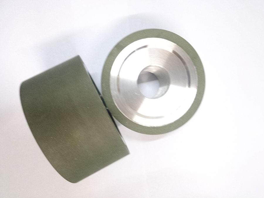 Centreless-Grinding-Wheel-2.jpg