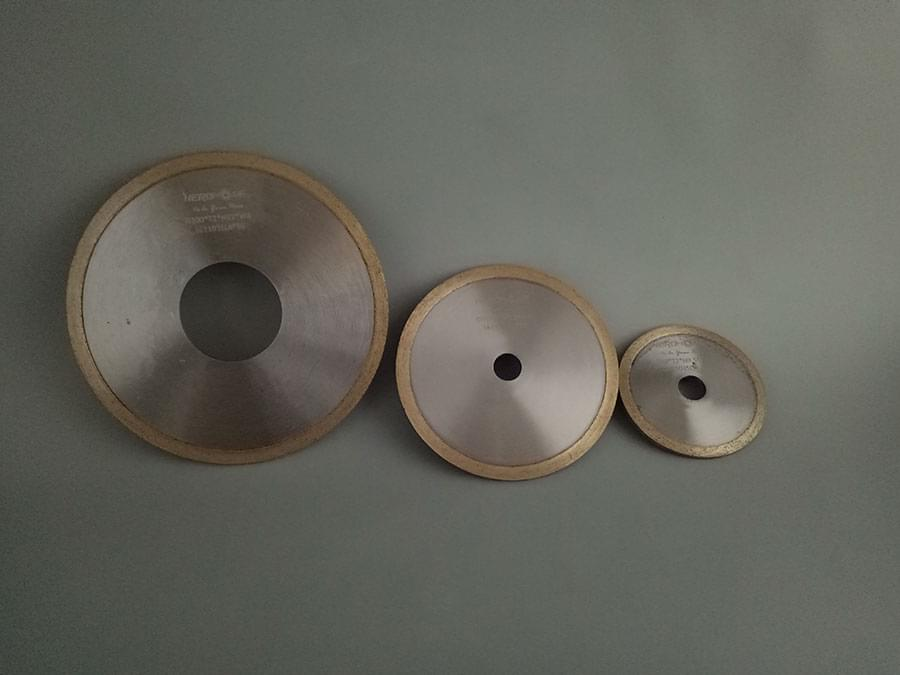 1A1R-Grinding-Wheel-1.jpg