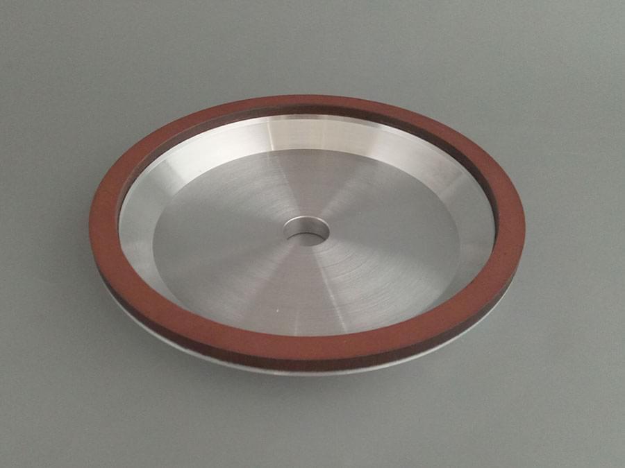 4A2-Grinding-Wheel-1.jpg