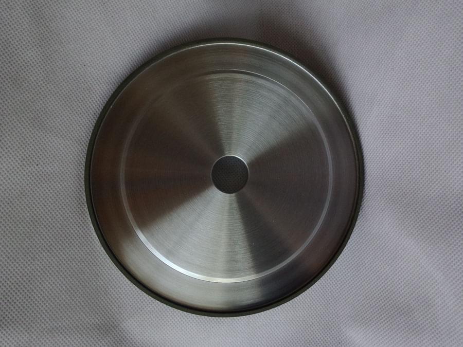 4A2-Grinding-Wheel-2.jpg