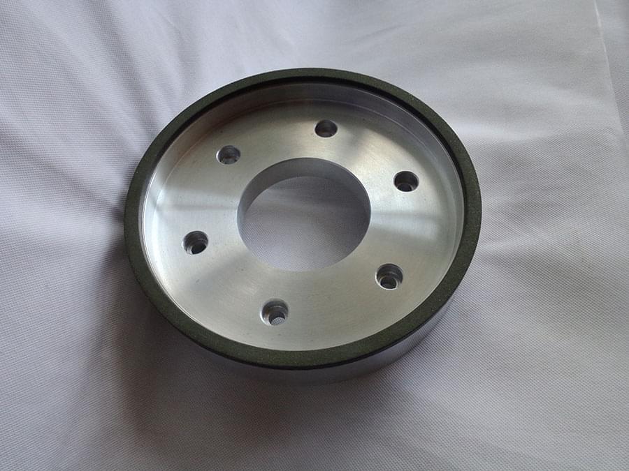 6A2-Grinding-Wheel-2.jpg