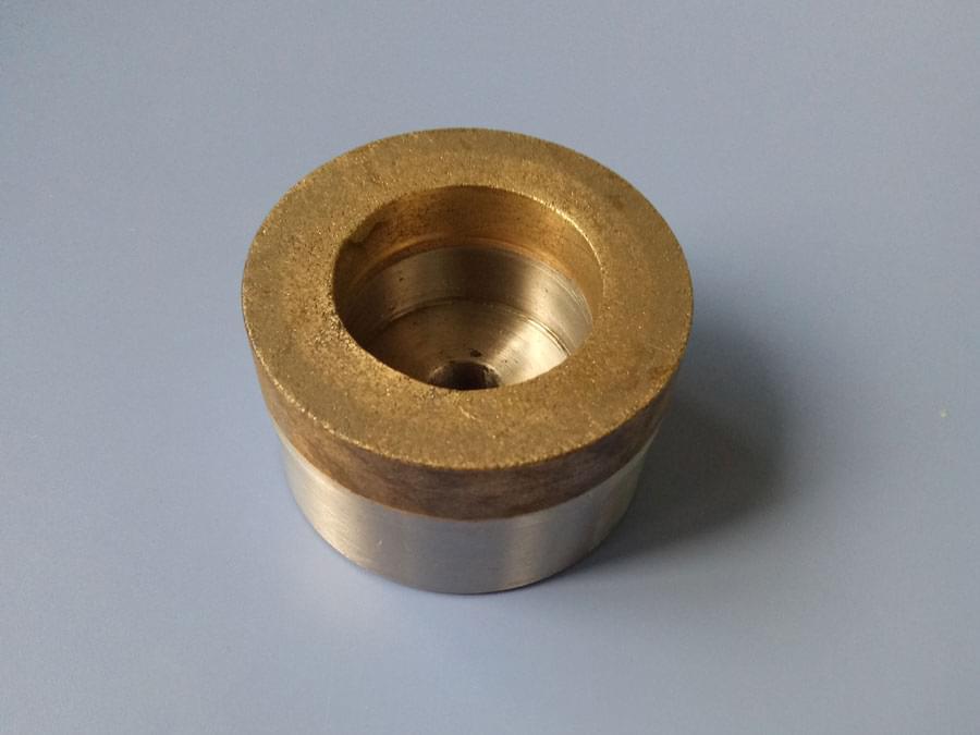 6A2-Grinding-Wheel-3.jpg