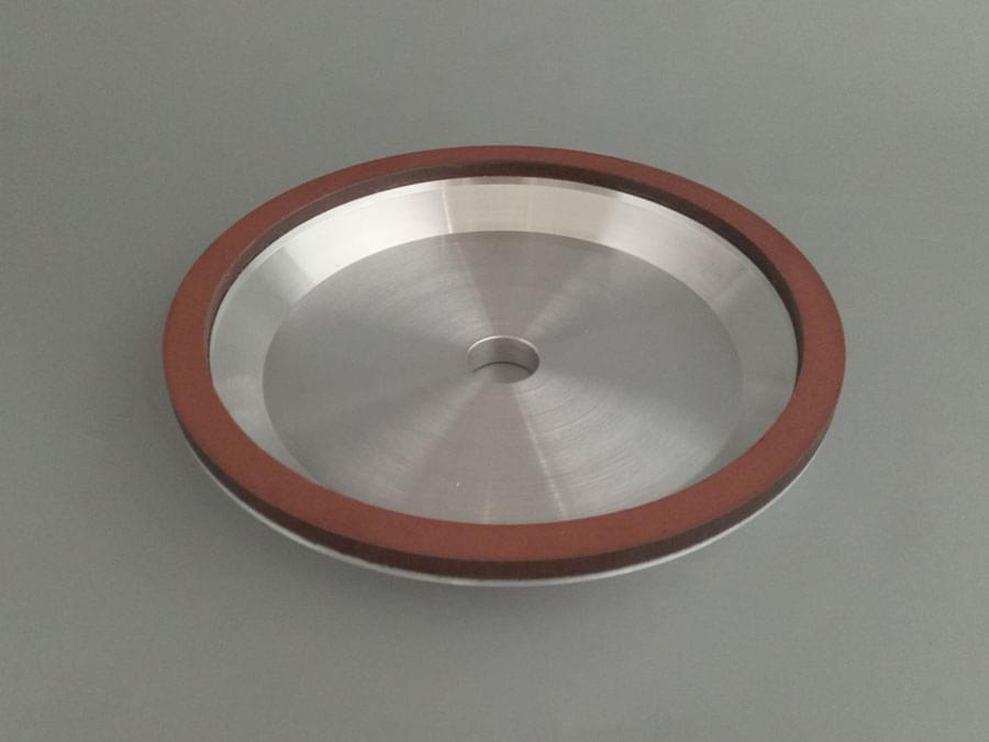 12A2-Grinding-Wheel-3.jpg