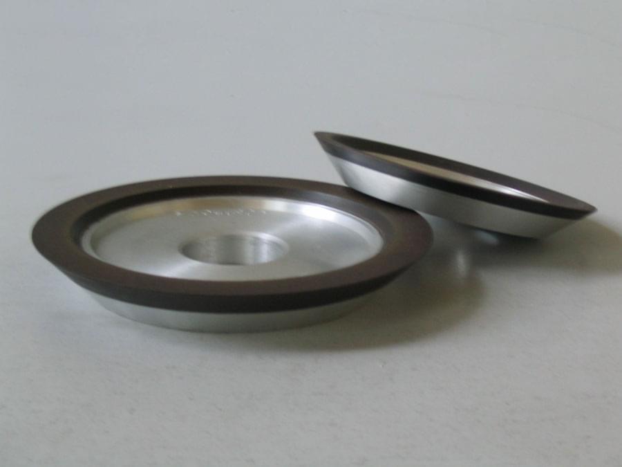 11V2-Grinding-Wheel-1.jpg