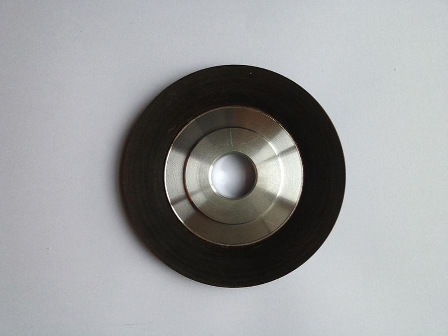 11V2-Grinding-Wheel-4.jpg