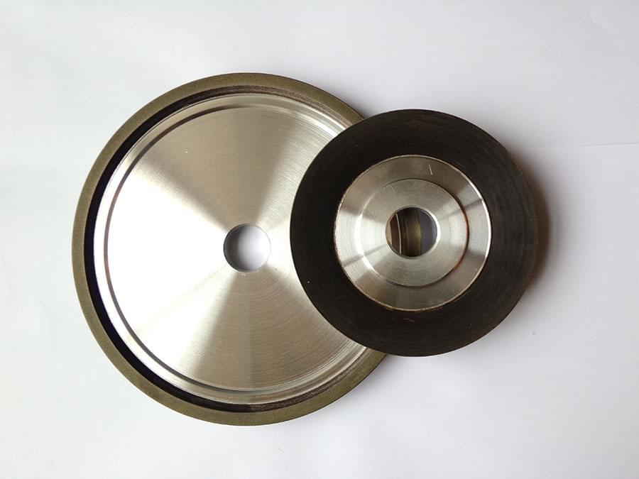 11V9-Grinding-Wheel-3.jpg