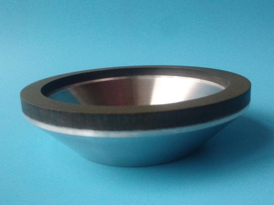 12A2-Diamond--Grinding-Wheel-1.jpg