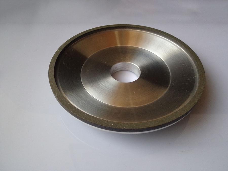 12A2-Diamond--Grinding-Wheel-3.jpg