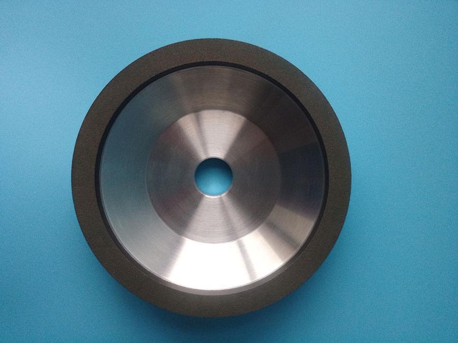 12A2-Diamond--Grinding-Wheel-4.jpg