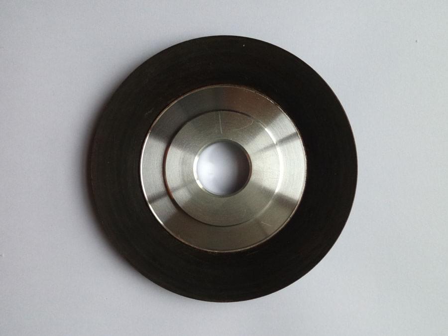 11V9 Grinding Wheel