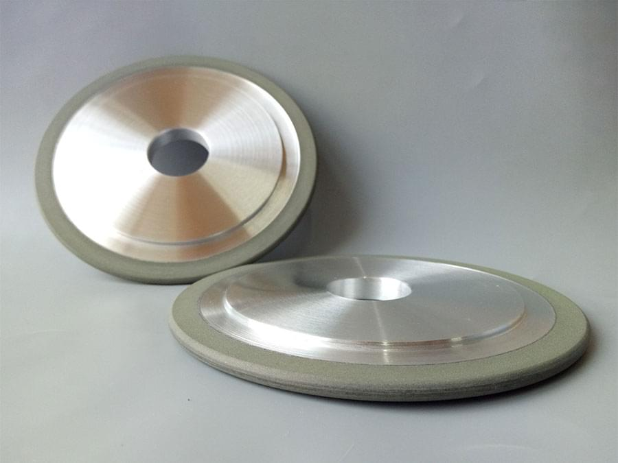 14F1 Grinding Wheel
