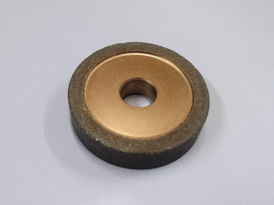 1A1 Grinding Wheel