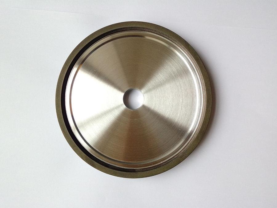 12V2 Grinding Wheel