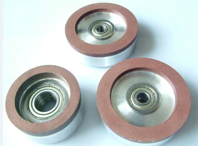 Carbide Razor Slitters Sharpeing Stones