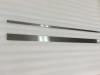 peforation-blades_2.png