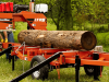 Wood Mizer CBN Sharpening Stone